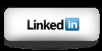 Black Heron Ink | LinkedIn